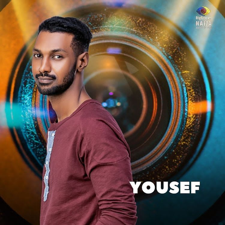 Yousef BBN Biography and Networth